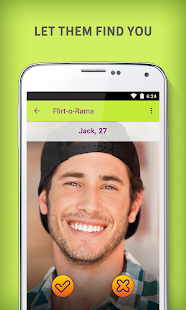 match & flirt with singles in sharps Free dating app & flirt chat - match with singles: android app (44 ★, 5,000,000+ downloads) → you're looking for a cool.