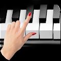Perfect Digital Piano
