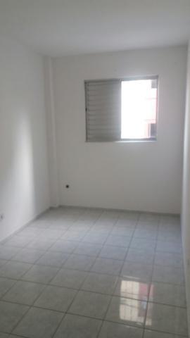 Apto 2 Dorm, Vila Aliança, Guarulhos (AP2882) - Foto 8