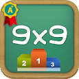 Multiplication Tables Challenge