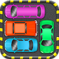 Game Unblock The Car apk for kindle fire