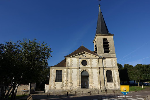 photo de St-Vigor