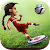 Find a Way Soccer: Women's Cup file APK Free for PC, smart TV Download
