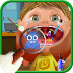 Crazy Throat Surgery Doctor 1.0.1 Apk