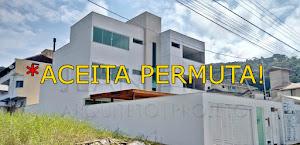 Sobrado tiplex para venda e locação anual, Praia dos Amores, Balneário Camboriú. - Praia dos Amores+venda+Santa Catarina+Balneário Camboriú