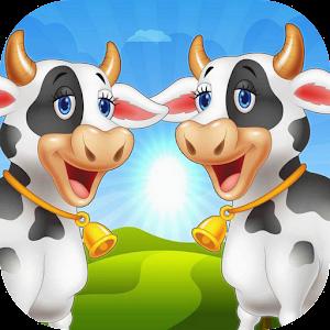 Farmer Animals Games Simulators For PC (Windows & MAC)