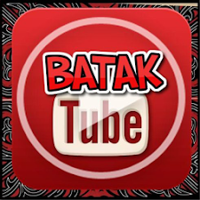 Batak Tube Video