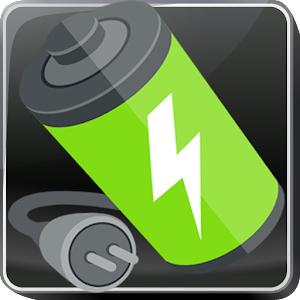Power Battery Doctor (Saver)