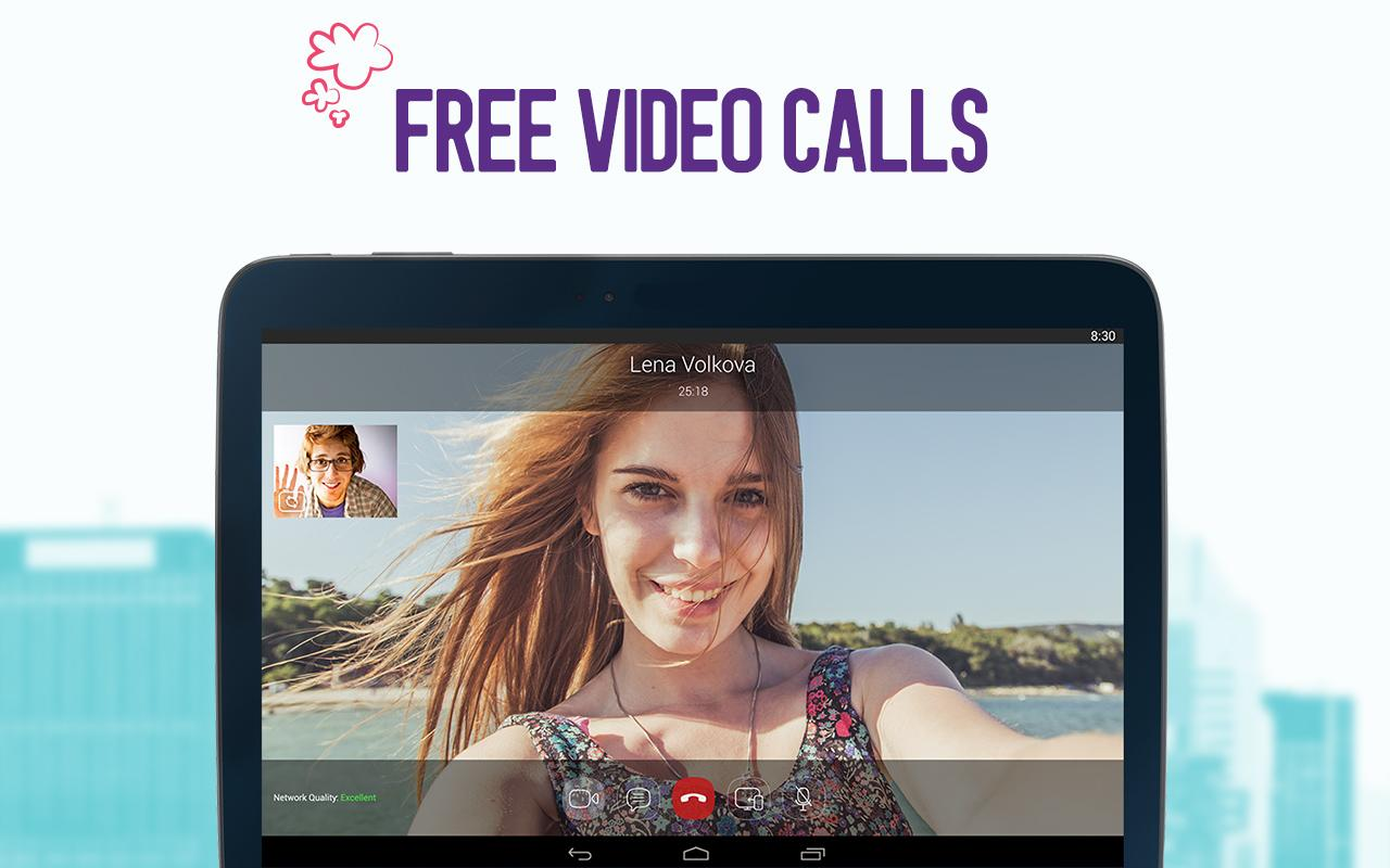viber dating site Call vibeline chatline to chat and date with thousands of black singles in your local area on our chat line get your free trial today and start chatting and dating on our chat line.