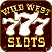 Free Wild West Slots 777 APK for Windows 8
