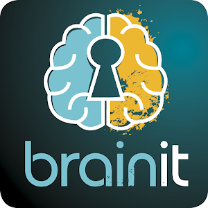 Download BrainIt, בראינאיט For PC Windows and Mac