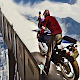 Impossible Stunt Bike Rider