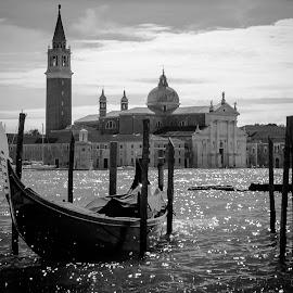 by Jimmy Kohar - Landscapes Travel