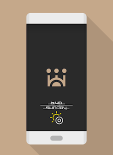KING - Widget And Wallpaper- screenshot thumbnail