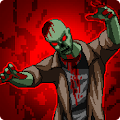 Game 100 DAYS - Zombie Survival APK for Kindle