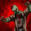 100 DAYS - Zombie Survival