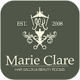 Marie Clare Hair & Beauty APK Version 1.0