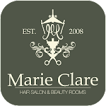 Marie Clare Hair & Beauty APK Image