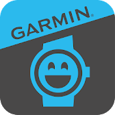 Garmin Face It™ APK Icon
