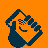 Free Download Wifi Talk APK for Samsung