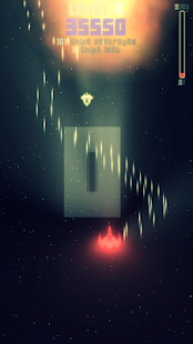 AstroSucker Screenshot