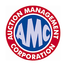 Auction Management Corporation