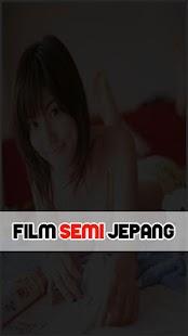 App Video X Hot Japan APK for Windows Phone