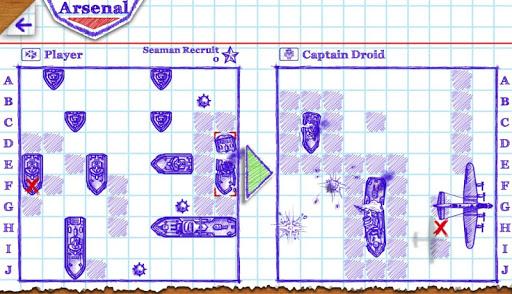 Sea Battle 2 screenshot 10