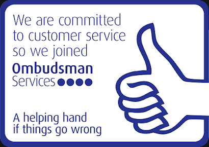 Ombudsman Services | Wycombe | Paul Kingham Lettings
