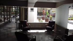 Apartamento residencial à venda, Setor Oeste, Goiânia. - Setor Oeste+venda+Goiás+Goiânia