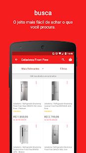 App Americanas: Compras online com as melhores ofertas APK for Kindle