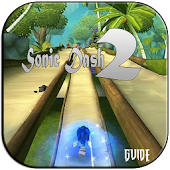 Download Guides For Sonic Dash 2 APK