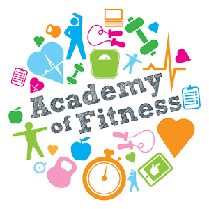 Download Academy of Fitness For PC Windows and Mac