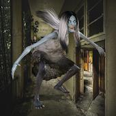 Horror Haunted Hospital APK for Bluestacks