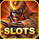 Samurai's Way Free Slots