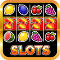 Game Casino Slots - Slot Machines APK for Windows Phone