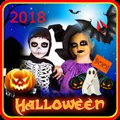 App Halloween Frames 2018 APK for Windows Phone