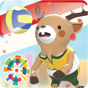 18th Asian Games 2018 Official Game For PC / Windows 7/8/10 / Mac – Free Download