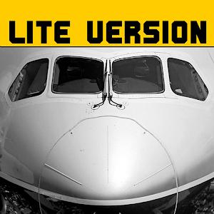 Flight 787 - Advanced - Lite For PC