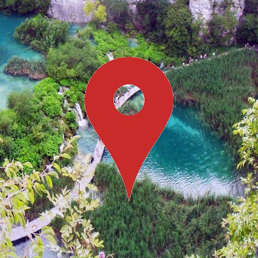 Android aplikacija Plitvice ULAZNICE na Android Srbija