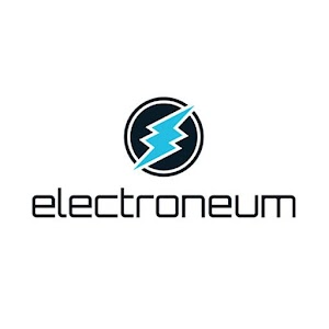 Electroneum Wallet