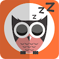 App White Noise - Sleep Sounds apk for kindle fire