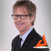 App The IAm Dana Carvey App APK for Windows Phone