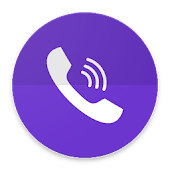 Free Tips Video Calling Messenger - Advice icon