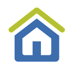 Immoweb Icon