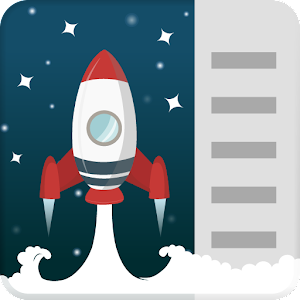 Download Download Rocket Notes for PC on Windows and Mac for Windows Phone