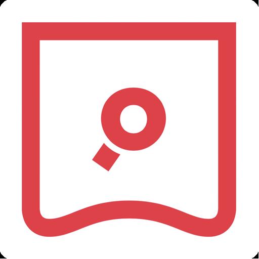 Android aplikacija Visit Maribor na Android Srbija