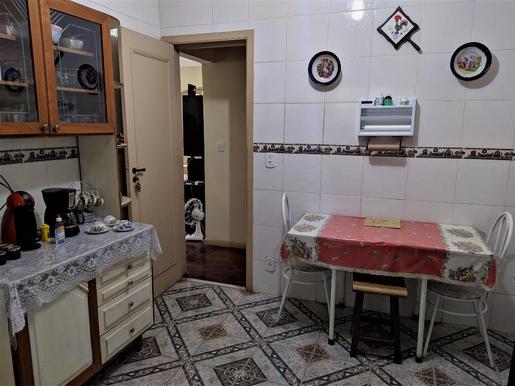 Casa à venda em Alto, Teresópolis - RJ - Foto 7