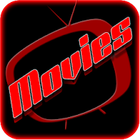 HD Movies Free - Box Office 2019 For PC
