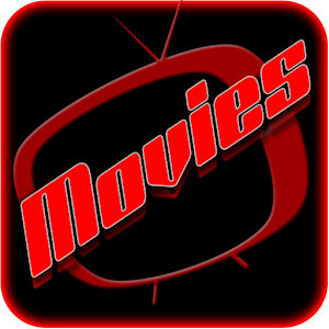 HD Movies Free - Box Office 2019 For PC (Windows & MAC)